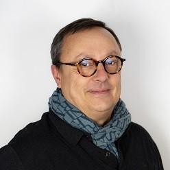 Photo Stéphane MIRAUX SAVARY